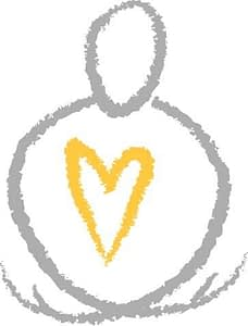 self care, care for care provider, facilitator support, sketch of self care, journey mapping self care