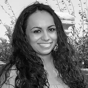 Adriana Contreras | Graphic Recorder & Animator at Fuselight Creative, Graphic Recording & Facilitation Vancouver