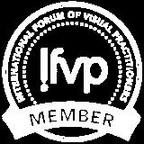 IFVP Member