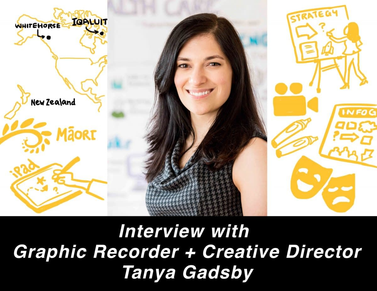 Title Interview with Tanya copy