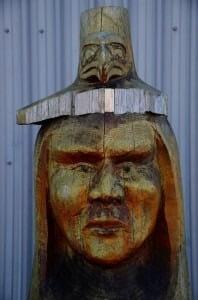 Haida Carving july 2014 198x300 1
