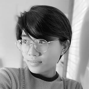 Kim Nipp | Graphic Recorder, Designer, Illustrator, Animator at Fuselight Creative