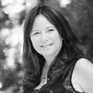 Patricia McDougall | Graphic Recorder at Fuselight Creative, Graphic Recording & Facilitation Vancouver